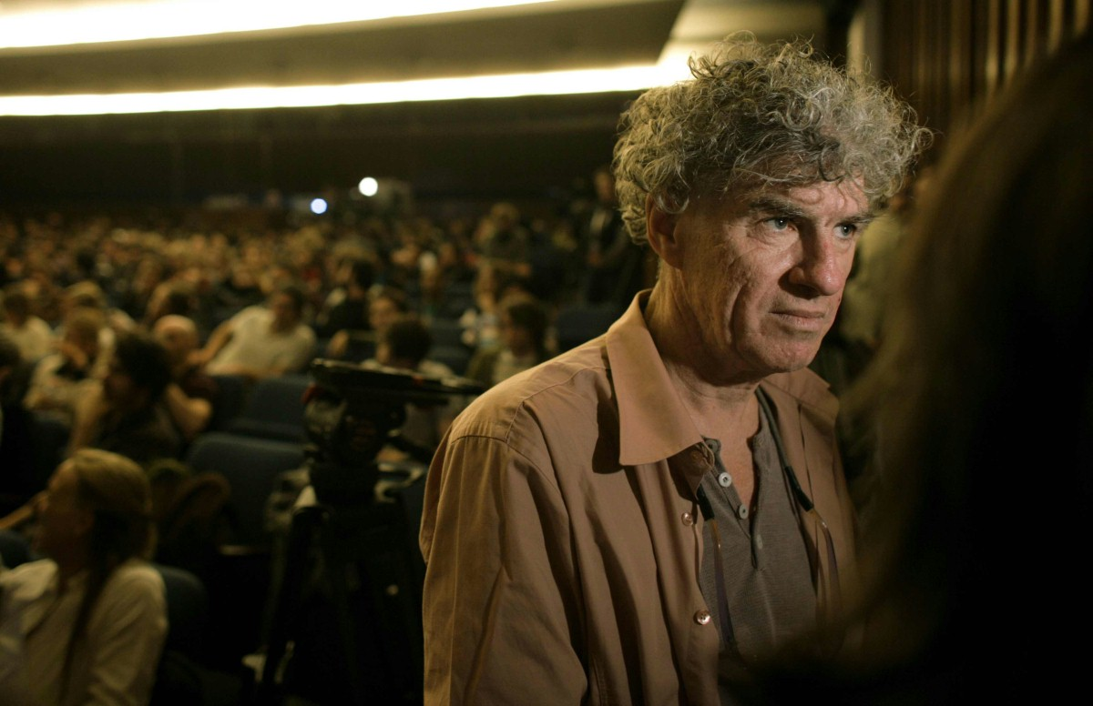 ftsinentfxi christopher doyle foto2