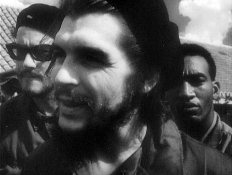 cuban story foto2