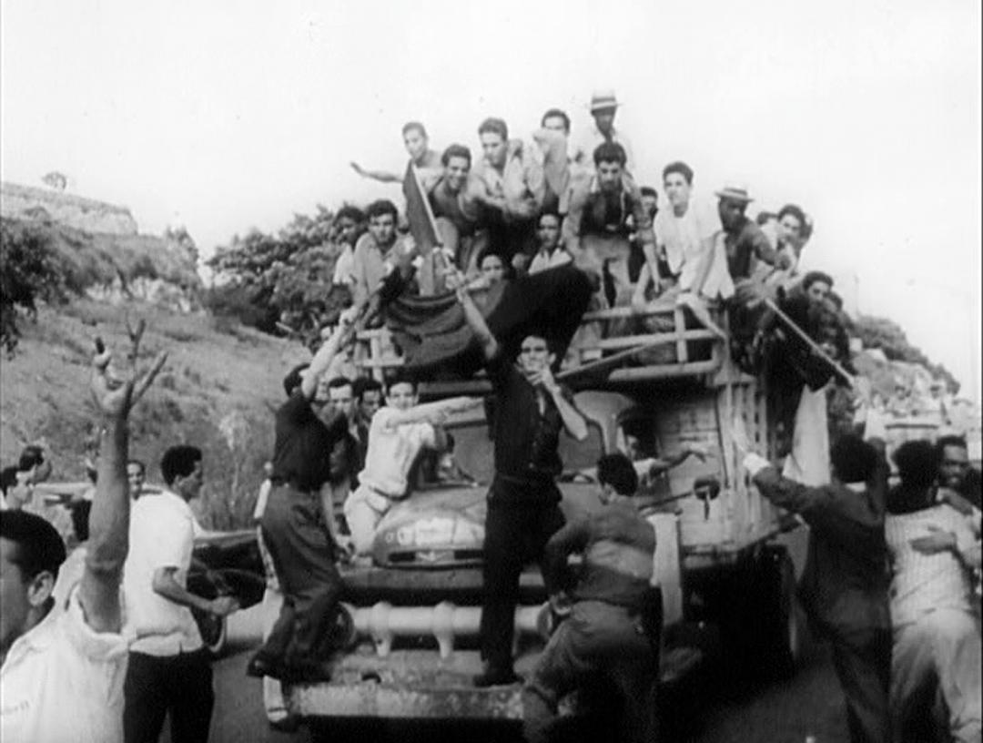 cuban story foto3