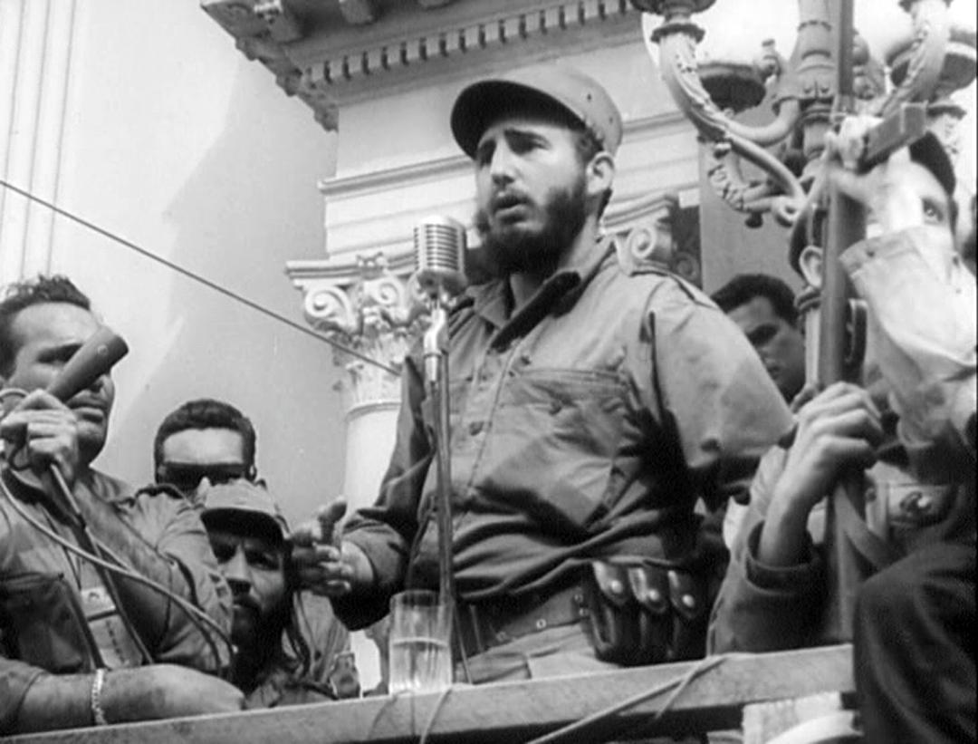 cuban story foto4