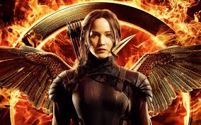 the hunger games foto3