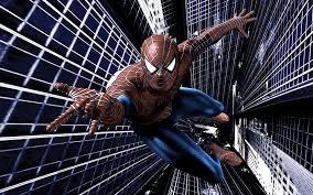0002 o xaraktiras tou spiderman foto10