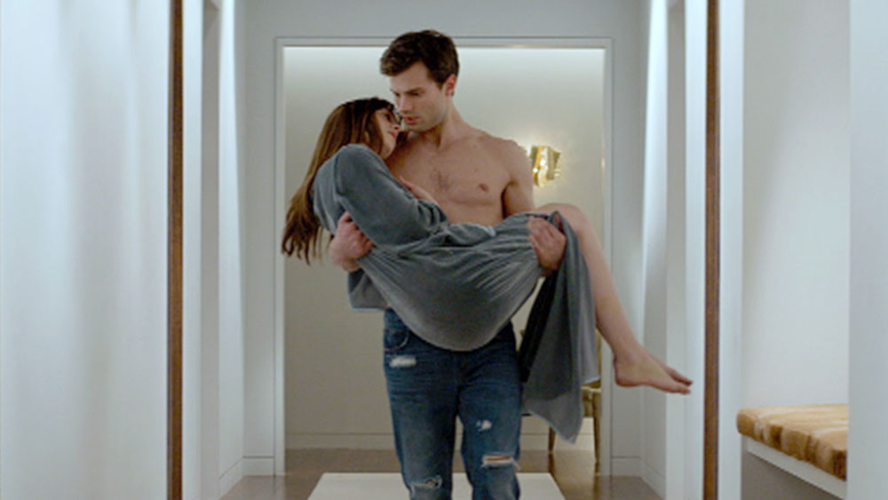 fifty-shades-of-grey--foto2