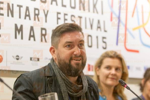 festival ntokimanter thessalonikis 2015 sinentefxi typou poutin foto4
