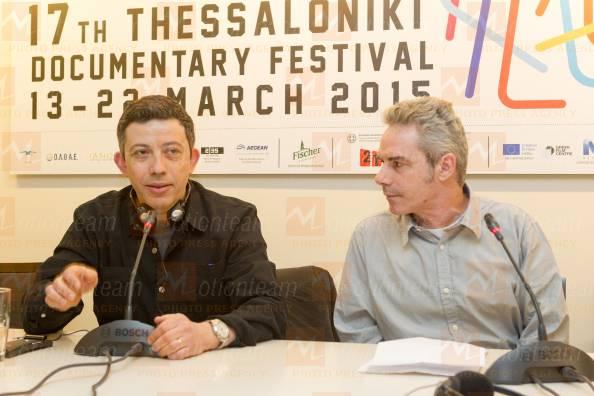 festival ntokimanter thessalonikis 2015 sinentefxi typou solomon foto2