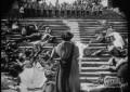 ΤΙ ΕΙΝΑΙ Ο ΚΙΝΗΜΑΤΟΓΡΑΦΟΣ; ΑΑ17 ΤΟ ΜΟΝΤΑΖ-Η ΑΛΛΗ ΣΚΗΝΟΘΕΣΙΑ