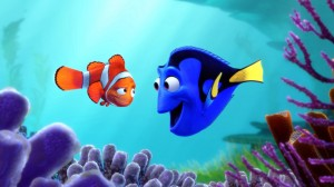 finding dory foto2
