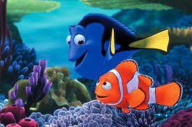 finding dory foto3