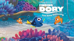 finding dory foto5