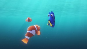 finding dory foto6