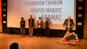 festival-dramas-istoriko-foto3