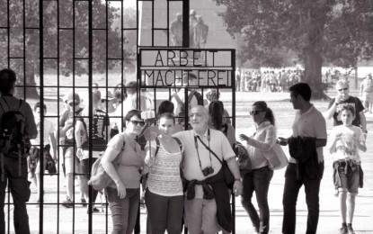 19ο Φεστιβάλ Ντοκιμαντέρ Θεσσαλονίκης