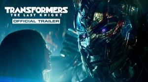 transformers the last night foto2
