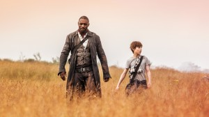 the dark tower foto2