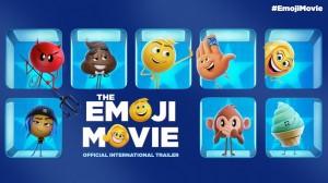 the emoji movie foto2