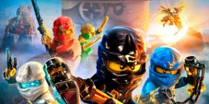 the lego ninjago movie foto2