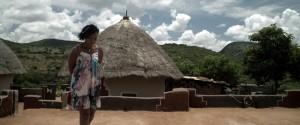 evdomada afrikanikou kinimatografou 2017 foto1
