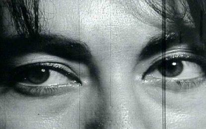 ΤΑ ΜΑΤΟΚΛΑΔΑ ΣΟΥ ΛΑΜΠΟΥΝ (1961) ΚΩΣΤΑΣ ΦΕΡΡΗΣ