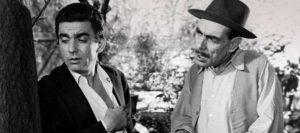 ιστορία του ελληνικού κινηματογράφου πρόλογος